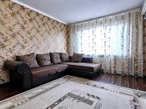 2-Комнатная квартира 61 кв.м ремонтом - Фото 3