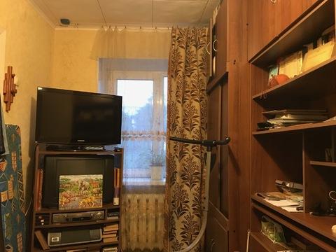 2к квартира Пересвет, ул.Комсомольская - Фото 2