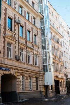 Продажа квартиры, м. Пушкинская, Козихинский Большой пер. - Фото 3