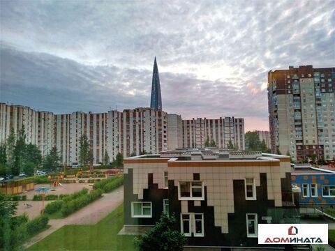 Продажа квартиры, Ул. Туристская - Фото 4