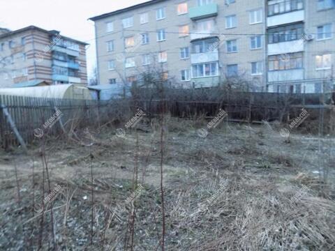 Продажа участка, Ковров, Ул. Южная - Фото 4