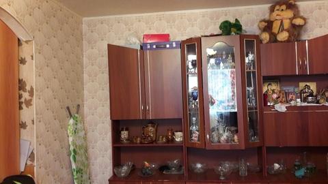 Продам 4-х комнатную по цене 2-х комнатной на Меланжевом - Фото 5