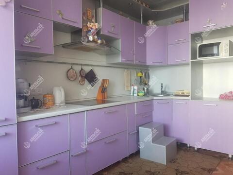 Объявление №49388698: Продаю 3 комн. квартиру. Ковров, ул. Строителей, 15,