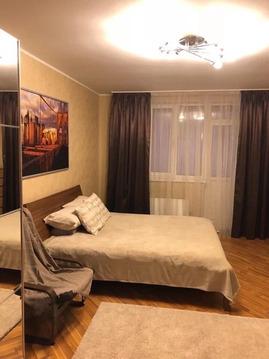 Объявление №63253081: Сдаю 1 комн. квартиру. Уссурийск, ул. Плеханова, 14,