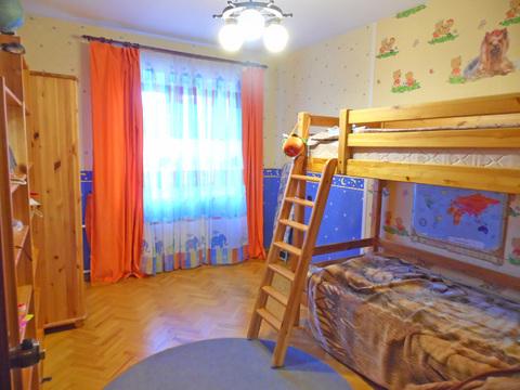 Продам 3-комнатную квартиру в центре Орла - Фото 5
