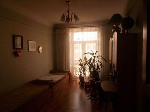 Продажа квартиры, Новокузнецк, Кулакова проезд - Фото 1