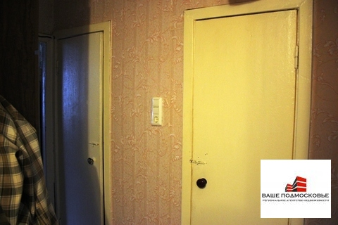 Двухкомнатная квартира в поселке Рязановский - Фото 5