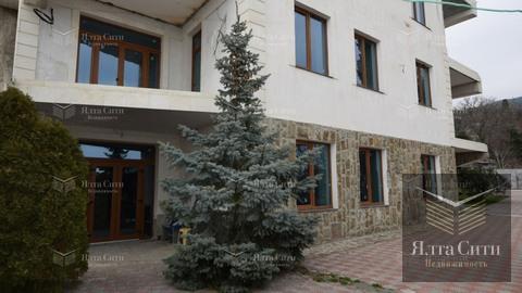 Продажа дома, Массандра, Ул. Туристская - Фото 4