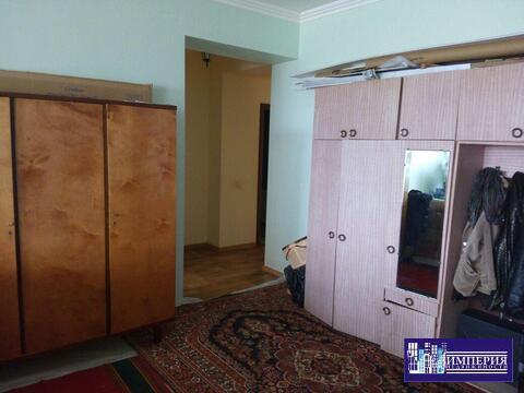 3-х квартира с ремонтом - Фото 3
