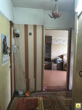 Продажа квартиры, Хотьково, Сергиево-Посадский район, Ул. Митино 3-я - Фото 2