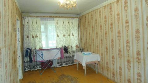 Продается 2-ая квартира ул. Терешковой (р-он Черемушки) - Фото 4