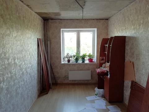 Квартира в Ногинске - Фото 4