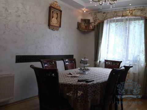 Продаётся дом в деревне Колтышево. - Фото 5