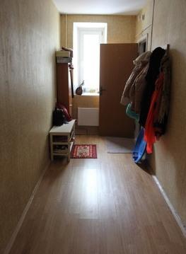 Продажа квартиры, Подольск, Генерала Стрельбицкого ул. - Фото 3