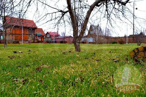 Продажа дома, Лесник-2, Тюменский район - Фото 2
