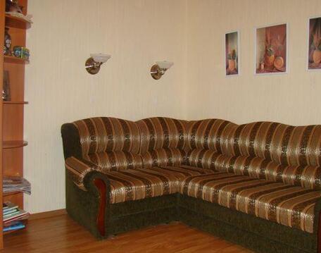 Сдам дом 150 кв.м в п.Софьино с мебелью и техникой. 30 км Киевского ш. - Фото 3