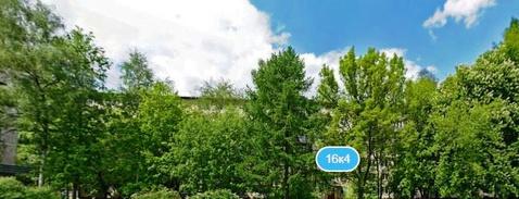 Продажа квартиры, Ланское ш. - Фото 2