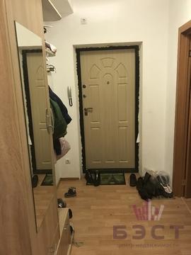 Квартира, 8 Марта, д.167 - Фото 4