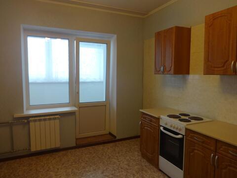 Квартира наулице Щорса Харгоре - Фото 3