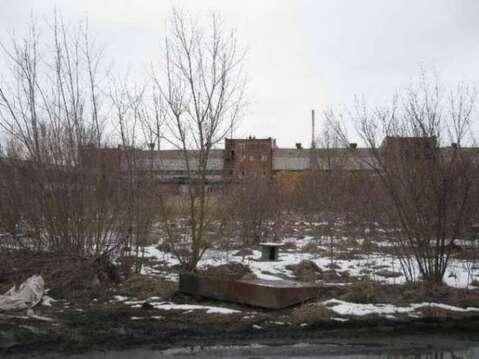 Продаю производственное помещение А.Матросова ул - Фото 4