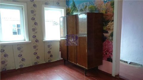 Дом в аренду станица Северская (ном. объекта: 21483) - Фото 5