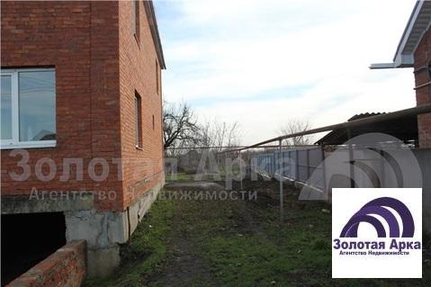 Продажа дома, Васюринская, Динской район, Ул. Пионерская - Фото 3