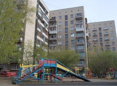 Продажа 1- комнатной квартиры - Фото 1
