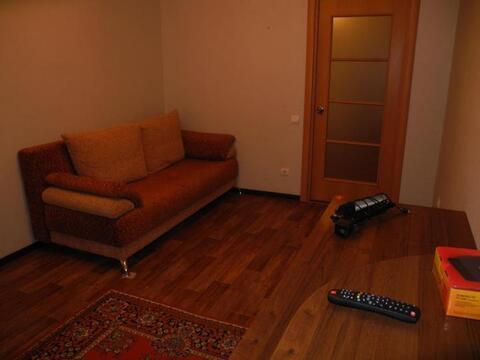 Сдам 1 к квартиру 3 Горб-ца/Мед/Политех - Фото 1