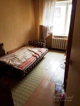 2-комнатная квартира, ул. Советская д. 185 - Фото 5