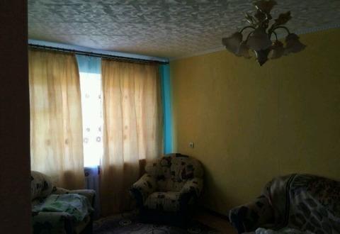 Продам уютную 1 к. квартиру - Фото 2