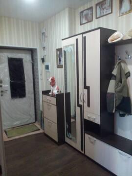 Сдам комнату в 2кк по ул Николая Музыки - Фото 3