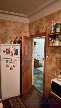 Продажа комнаты, Ул. Можайская - Фото 3
