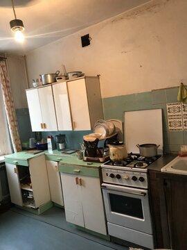 Продажа квартиры, Брянск, Ул. Киевская - Фото 2