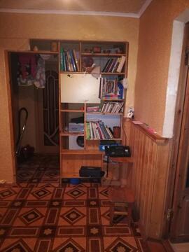 Продажа квартиры, Чита, 5 микрорайон - Фото 4