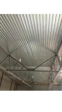 Сдаётся производственно-складское помещение 320 м2 - Фото 3