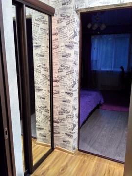 В Лермонтове продается 3-х комнатная квартира - Фото 2