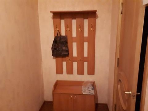 Продается квартира Москва, Южнобутовская улица,41 - Фото 4