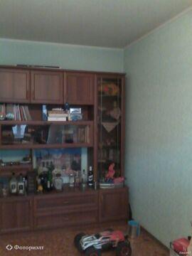 Квартира 5-комнатная Саратов, Ленинский р-н, ул им Бардина И.П. - Фото 1
