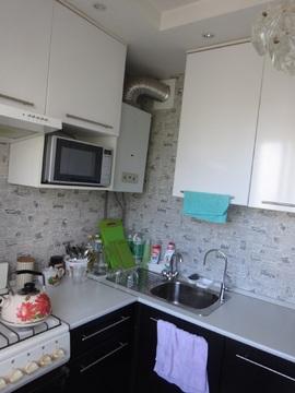 Продаю 2 комнатную квартиру ул.Ютазинская.12 - Фото 2