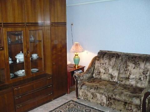Сдаю посуточно 1-к квартиру для отдыха и лечения в Кисловодске. - Фото 1