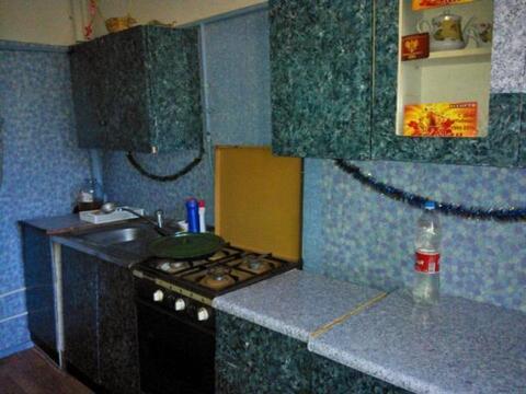 Сдаётся 1 комнатная квартира в Нахичевани - Фото 5