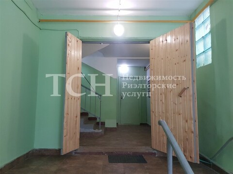 2-комн. квартира, Королев, ул Малая Комитетская, 5 - Фото 3