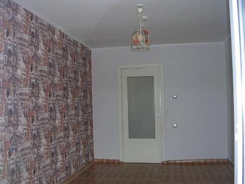 Продажа 1-комнатной квартиры в м/р Пролетарский - Фото 3