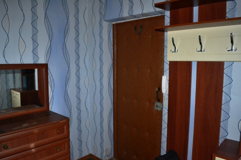 Сдам 2-к квартиру в Зеленодольске, ул.Жукова д.5 - Фото 3