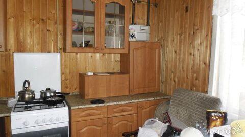Сдаётся часть дома в Ногинске - Фото 4