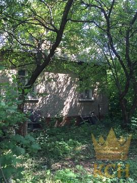 Продаю дом с участком 13 соток в г. Королев, ул. Колхозная, д. 31 - Фото 3