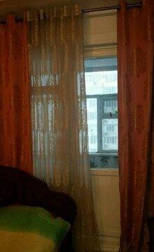 Продается квартира г.Махачкала, ул. Орджоникидзе - Фото 5