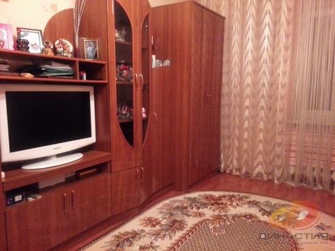 Однокомнатная квартира, Пирогова - Фото 3