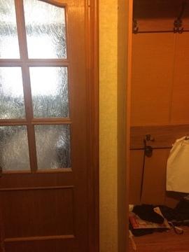 Продам двухкомнатное общежитие в Обнинске Победы 23 - Фото 5