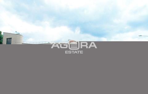 Продажа торгового помещения, м. Планерная, Ул. Планерная - Фото 2